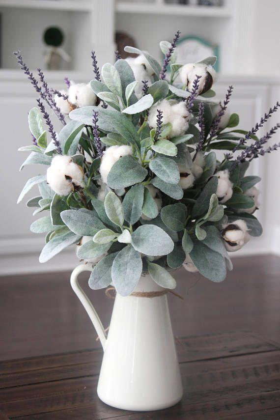 Beau Fleur Decoration, Bergamote, Bouquet De Fleurs Séchées, Arrangements Floraux,  Accessoires Décoratifs,