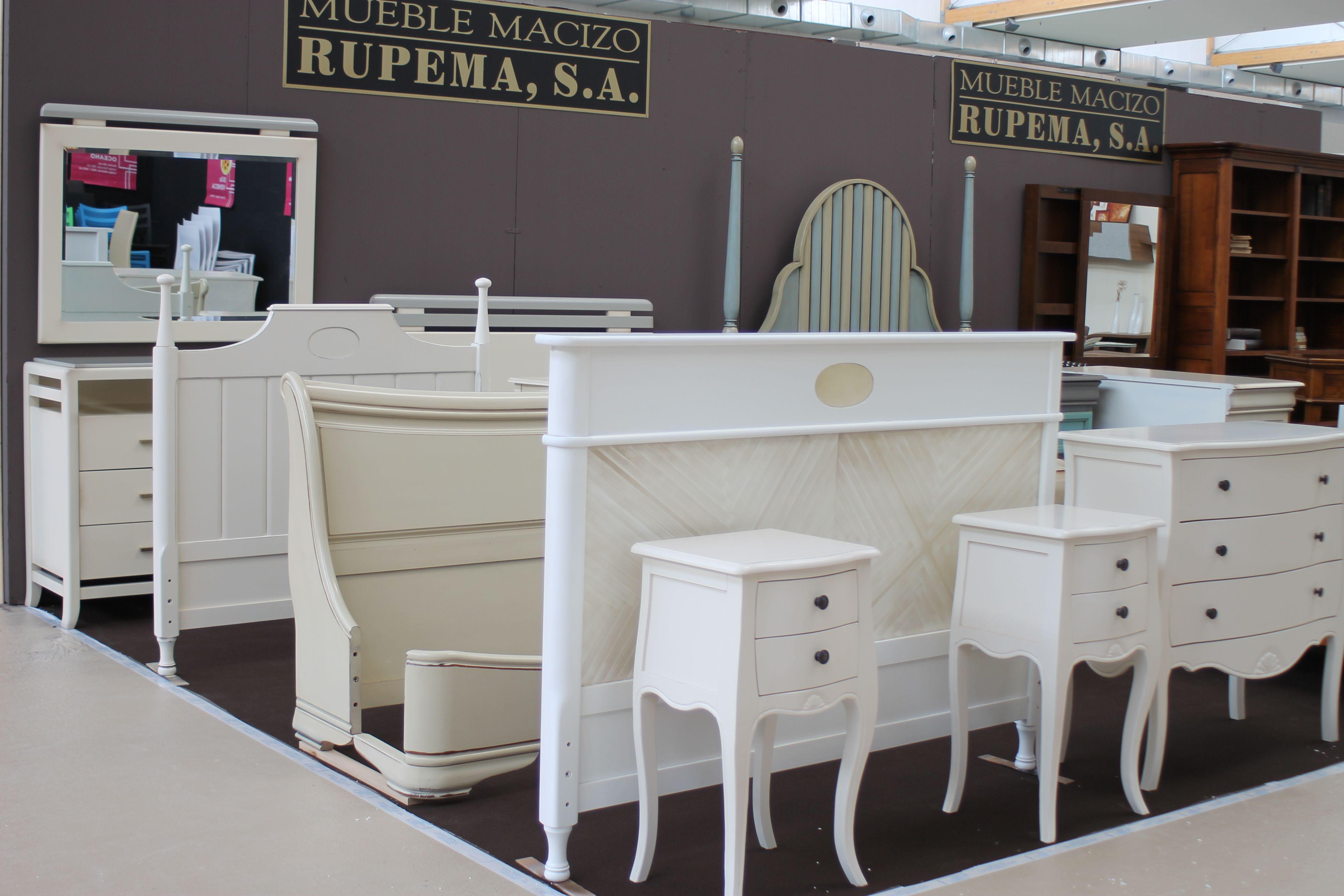6 feria outlet de la oportunidad del mueble de n jera for Outlet del mueble