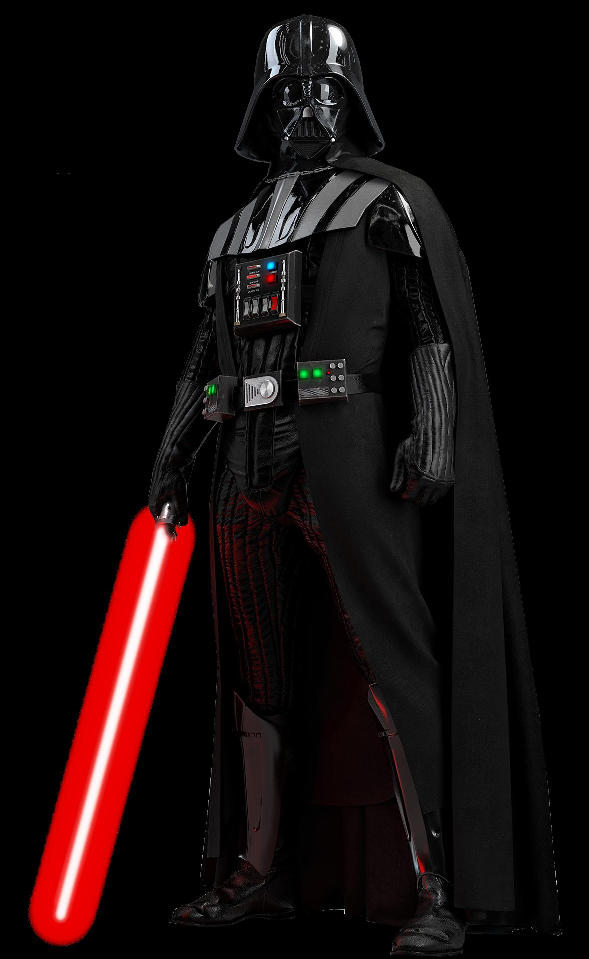 Darth Vader Darth Vader Star Wars Personagens Imagens Star Wars