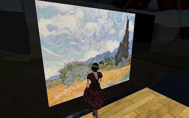 18 viajes virtuales que el profesor puede realizar en el aula