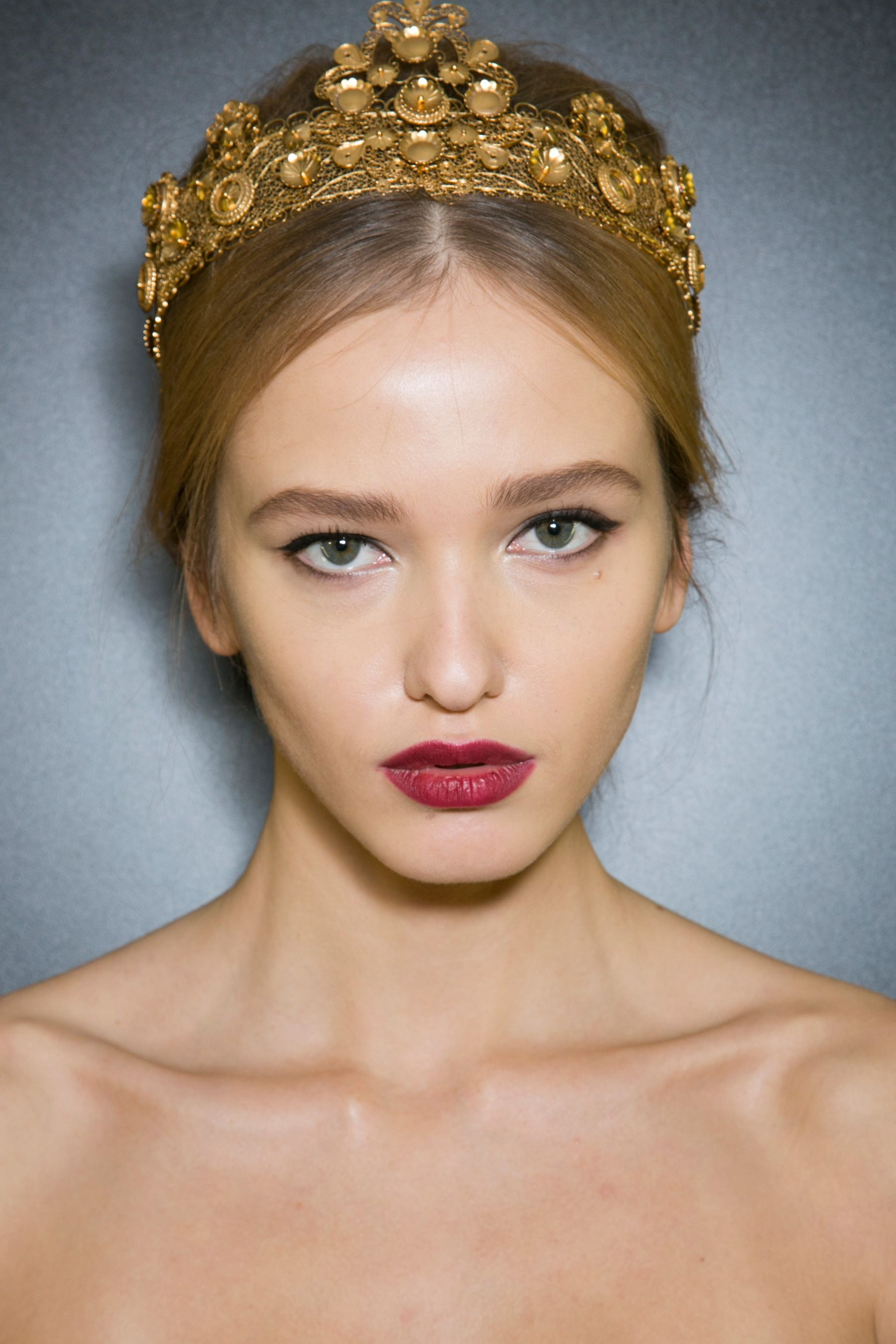 Dolce & Gabbana Beauty A/W '13 Beauty, Makeup, Beauty makeup