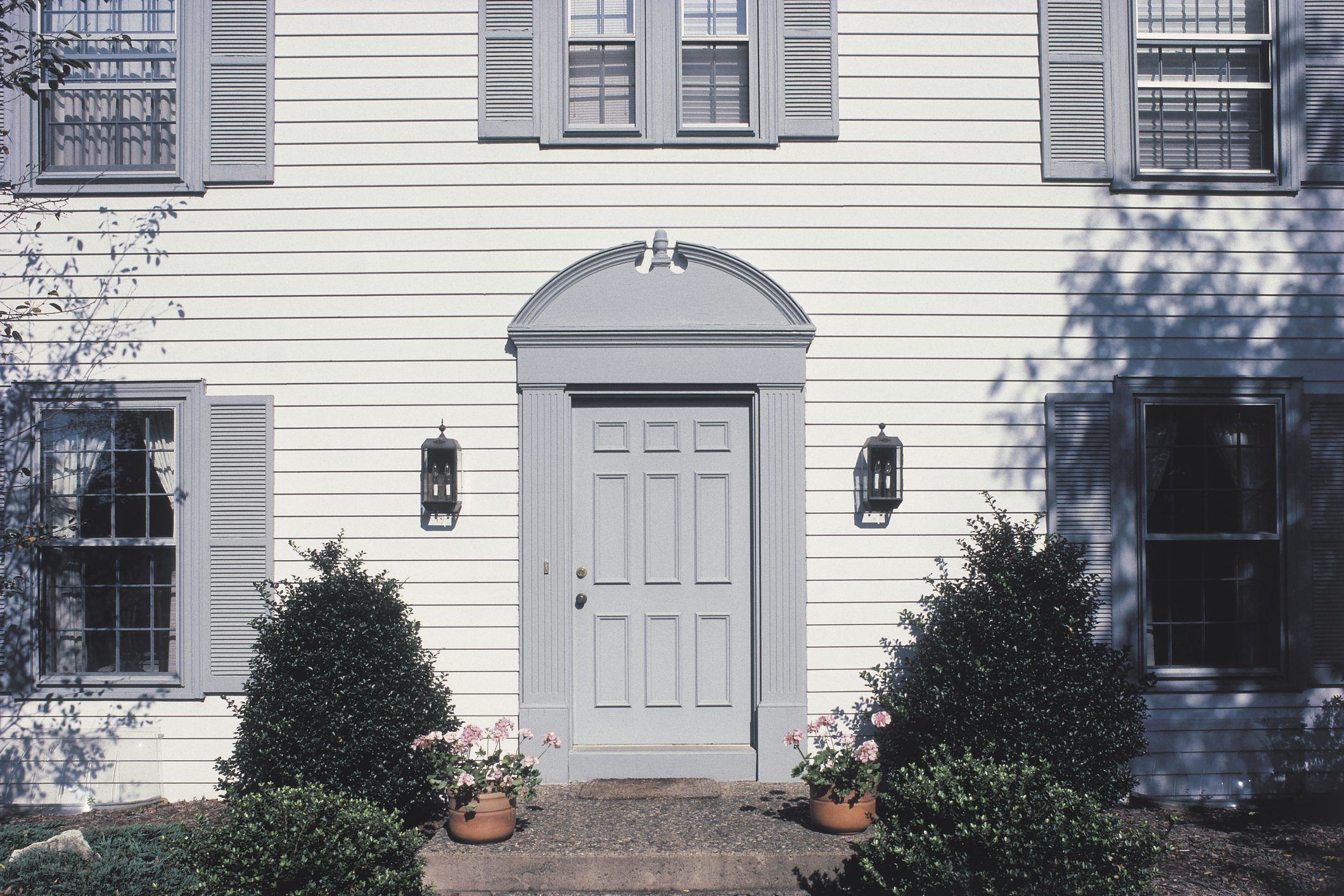 Feng Shui Ideas For A North Facing Front Door Feng Shui Front