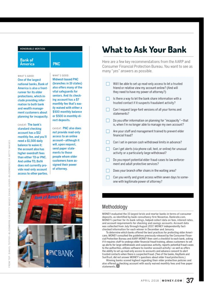 How Long Does It Take To Get An Overdraft Fee Bank Of America