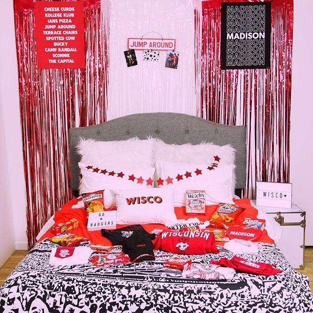 230 Dorm College Ideas Decor In 2021 Dorm Room Dorm Sweet Dorm Room