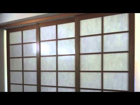 Creative Blinds Awnings Shoji Screens Sliding Room Divider Alstonville Nsw Fabric Room Dividers Metal Room Divider Wood Room Divider
