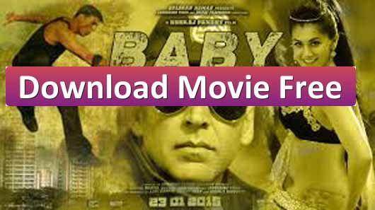 Safe Malayalam Full Movie Free Download