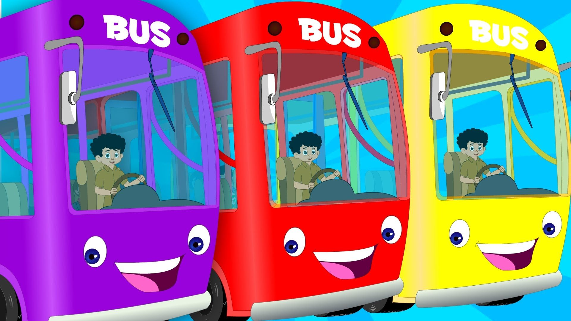 Hey Kids Wanna Go On The Ride Come With Us N Enjoy This Rhyme