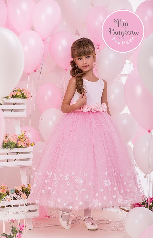 Helena cumpleaños pinterest products