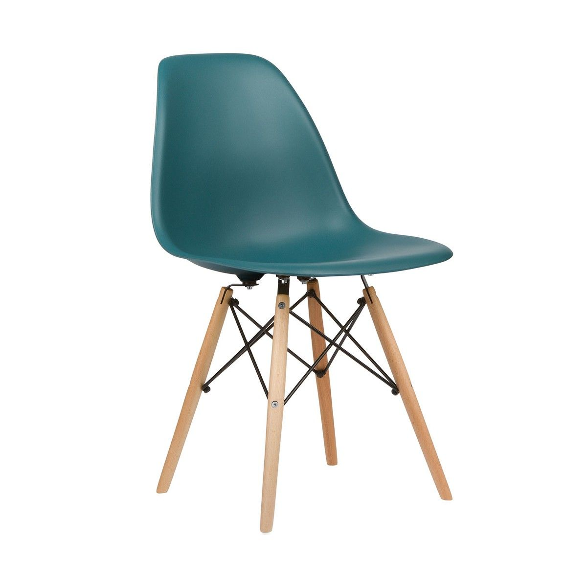 ingenious idea mid century side chair. Our Mid Century Slope Chair is an ingenious design inspired by iconic  manufacturing process