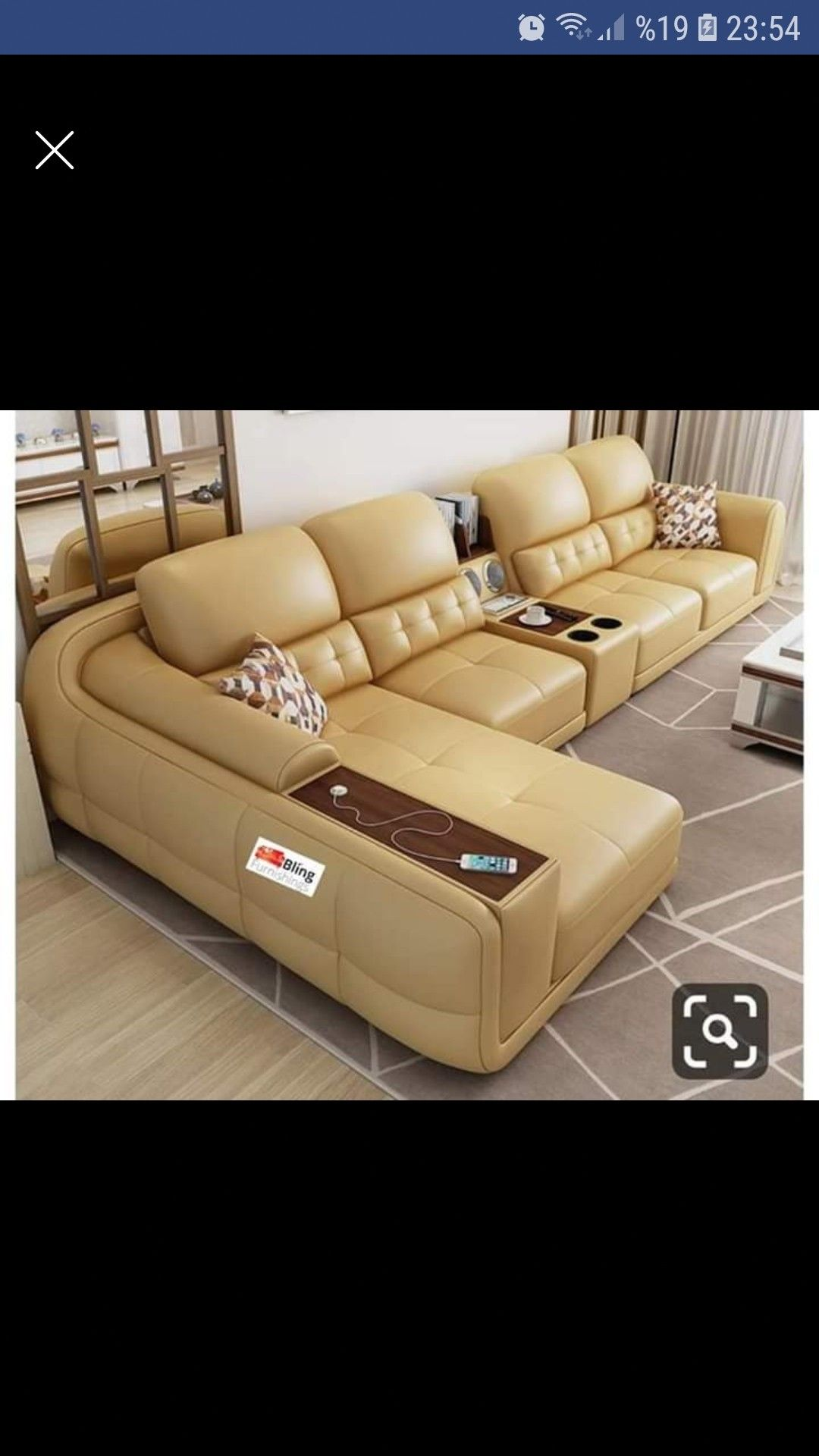 Pin By Nitin Sethi On Ozellerim Leather Furniture Furniture Sofa