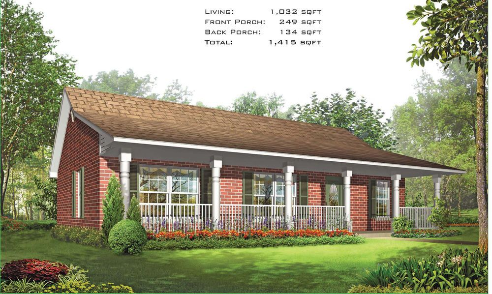 steel frame home kit 3 bedroom 2 bath 1415 sqft all i need is rh pinterest com