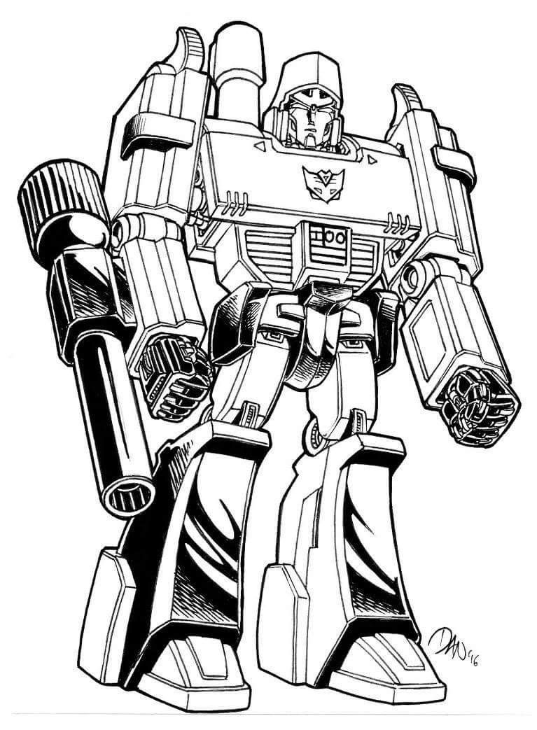 pin by brian on transformers pinterest comic