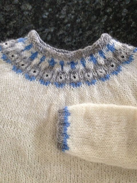Ravelry Mary Jane Mucklestone Knitting And Crochet Inspiration