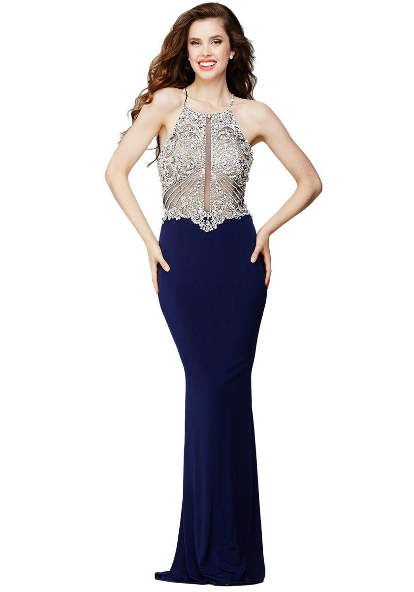 Jovani j usa prom dress bitjxfgee latest