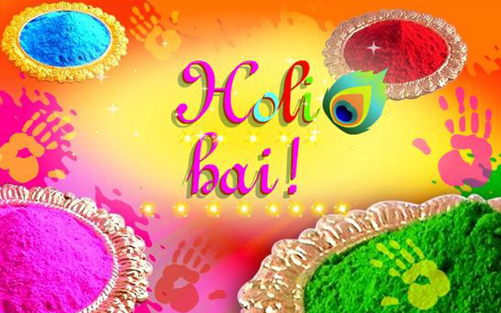Holi festival in hindi 2016 athlone literary festival explore holi greeting cards holi greetings and more kristyandbryce Image collections