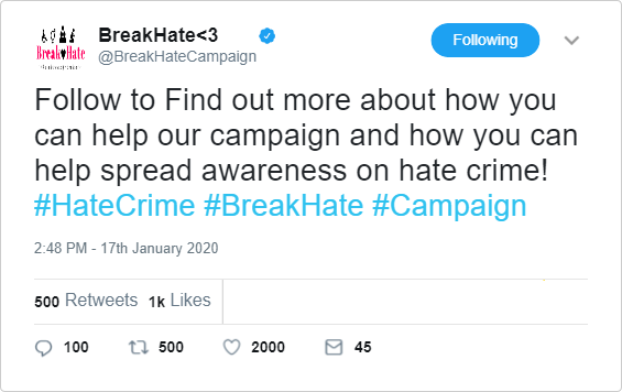 Fake Tweet Generator Verified Online In 2020 Funny Twitter Posts How To Find Out Twitter Tweets