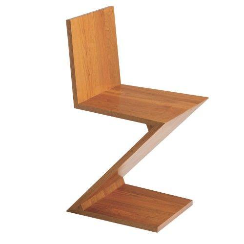 CdC Mobiliario de diseño. silla equilibrada | Sillas | Pinterest ...