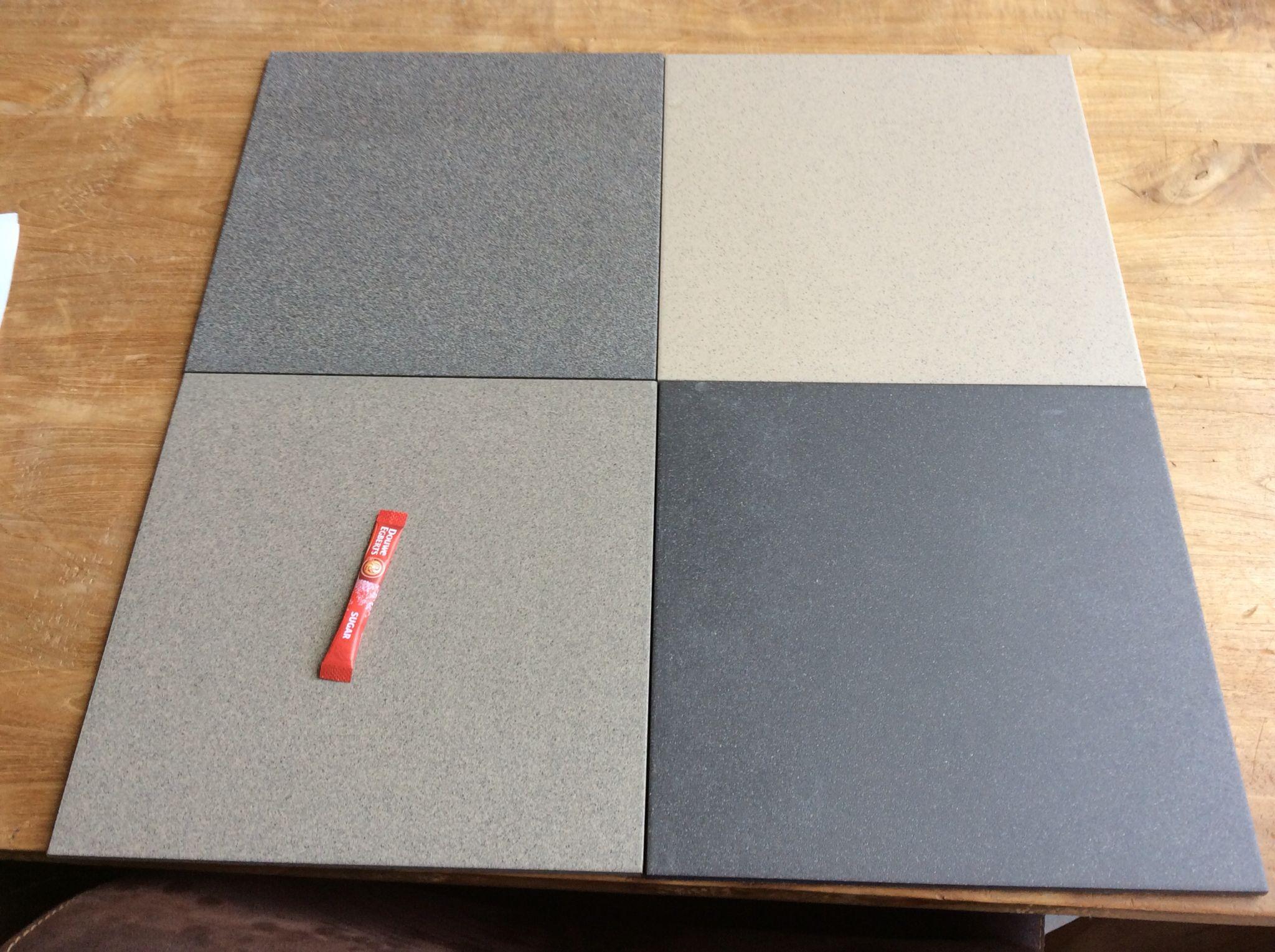 Rak Tegels 60x60 : Rak salt en pepper cm garagetegels rak tegels