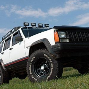 Cherokee Xj 1984 2001 Archives Jeep Cherokee Mods Jeep