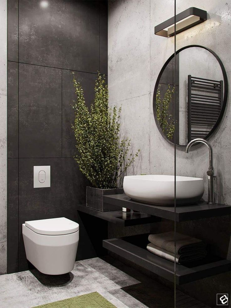 Italienische Badezimmer Design Marken Bathroom Remodel Designs