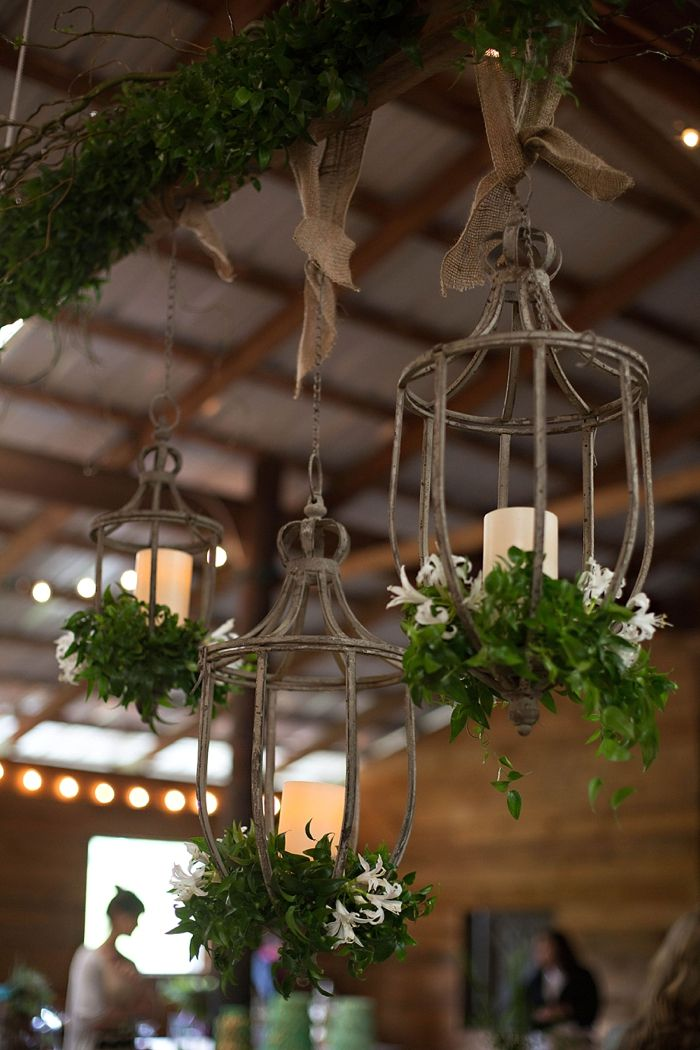 The 25 Best Hanging Candle Lanterns Ideas On Pinterest