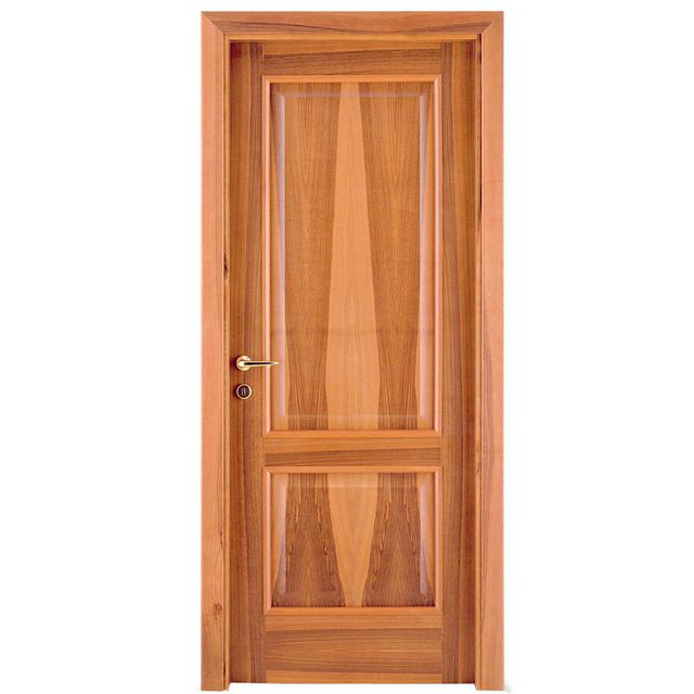 Source Direct Factory Flat Teak Wood Main Door Designs Wholesale On M Alibaba Com Wooden Doors Door Design Interior Wood Doors Interior