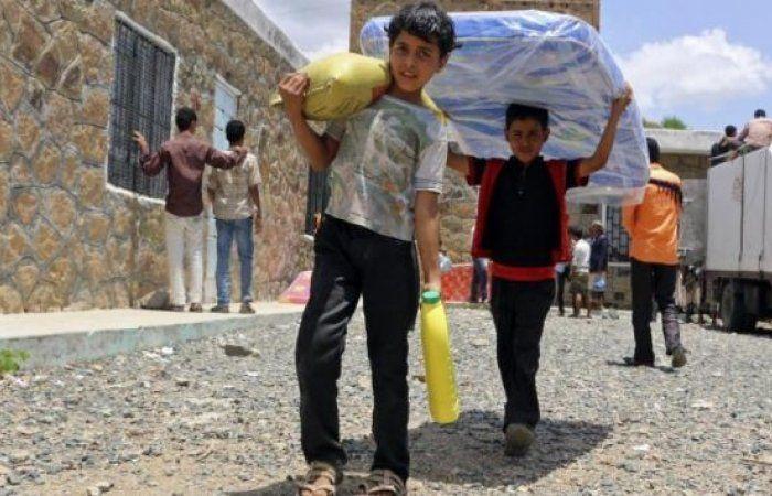 اخبار اليمن خلال ساعة الكشف عن مساعي لهدنة أممية في اليمن قبل رمضان ودول جديدة ستنضم للرباعية Hard Hat Hats