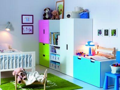 Camerette Ikea ~ Google image result for ikeafans images wordpress