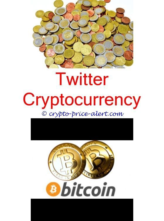 Pin by Bitcoin Crypto Coin on Bitcoin tips Pinterest