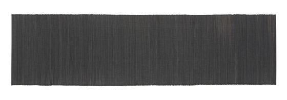 Tischlaufer Schwarz Bambus Gunstig Bei Momax Bestellen Kuche