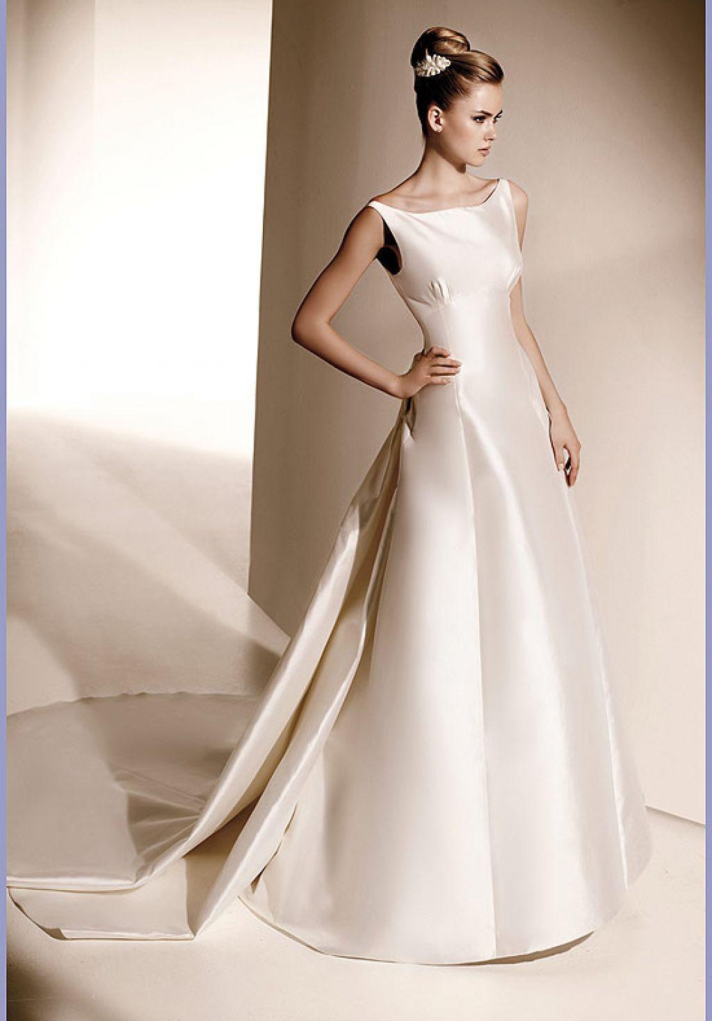 Wedding Dresses Gt Designer Valentino Sposa
