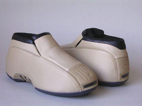 sports shoes 6fc48 96527 Adidas Kobe II - Moon Boots - httpwww.crispculture.com