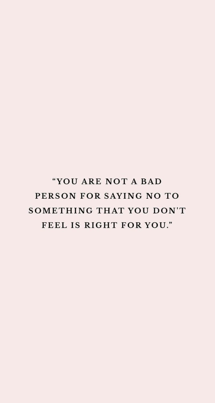 #selfcare #selflove #positivequotes #quotestoliveby #haveagoodday #positivemindset #positivevibes #quoteoftheday #weheartit #quotes #foundonweheartit #bestself