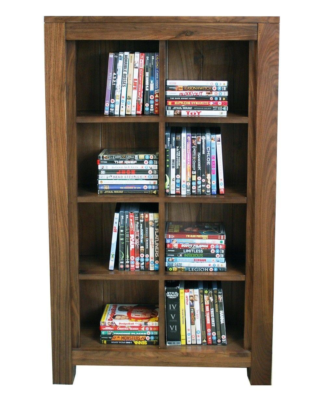 ebay beautiful ideas home design cd strikingly video dvd storage case racks cabinet