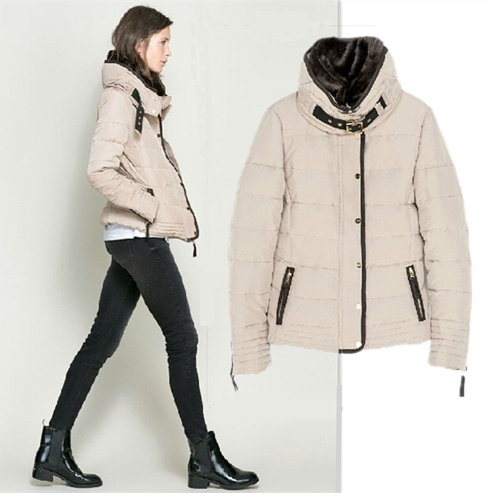 Cheap Down & Parkas on Sale at Bargain Price, Buy Quality ...