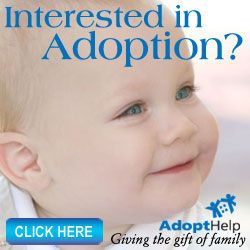 Adopting A Child From The Foster Care System Adopting A Child Foster Care Adoption Foster Care System