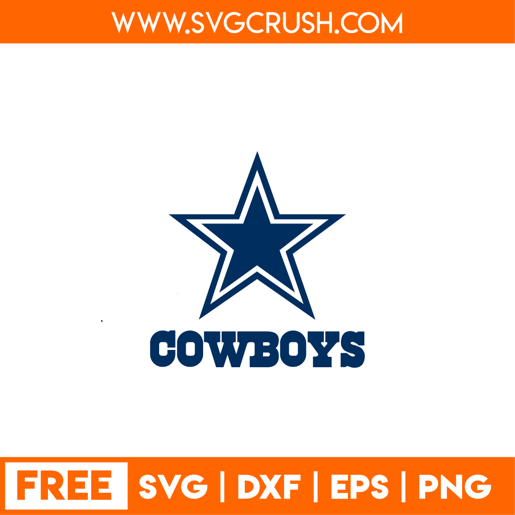 Christmas In Dallas 2020 Free NFL #dallas #cowboys dallas cowboys svg free, dallas cowboys