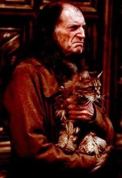 Argus Filch Phoenix Harry Potter Harry Potter Wiki Harry Potter Fanfiction