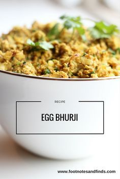 Easy egg bhurji recipe indianfood recipe eggs cooking easy egg bhurji recipe indianfood recipe eggs forumfinder Choice Image