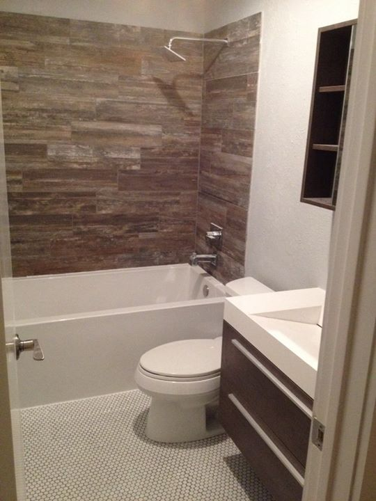 Bathroom Remodel Reddit reddit bathroom remodel | remodel | pinterest | bathroom