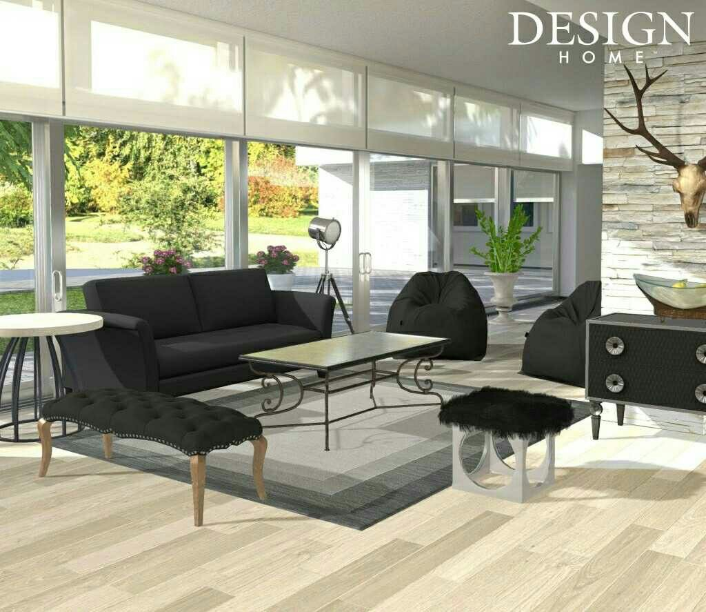 practically outdoors  living room with images  outdoor