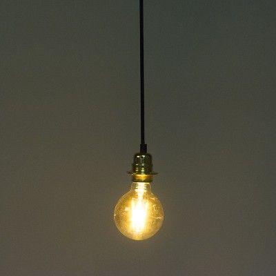 Lampen en verlichting online bestellen   Ideeen?!   Pinterest
