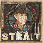 George Strait https://records1001.wordpress.com/
