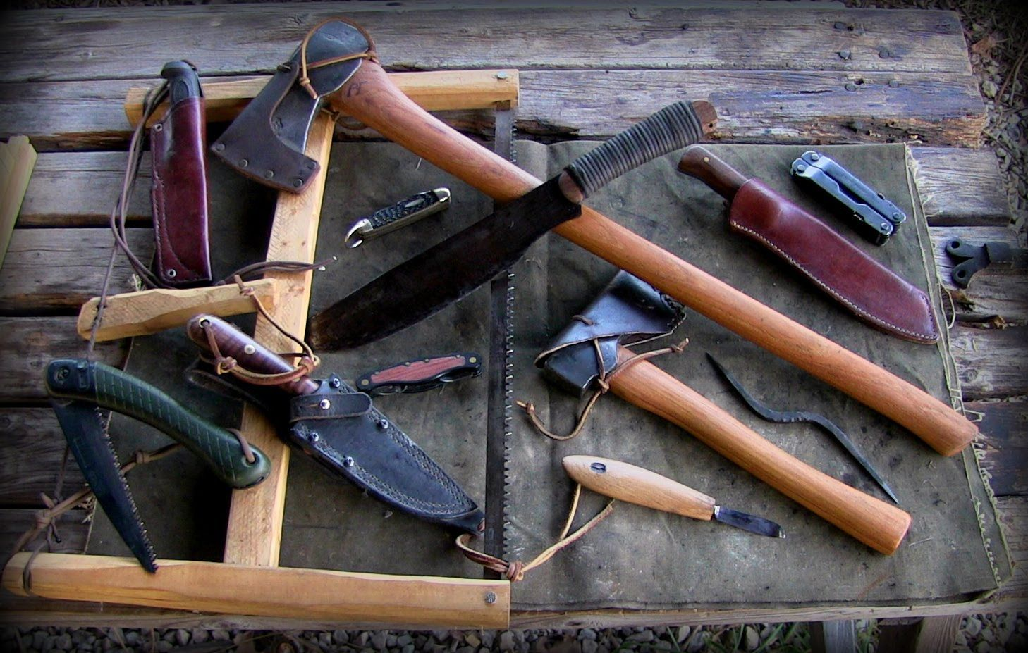 VIDFive Tool Rule 9/28/14 Messer, Just in case