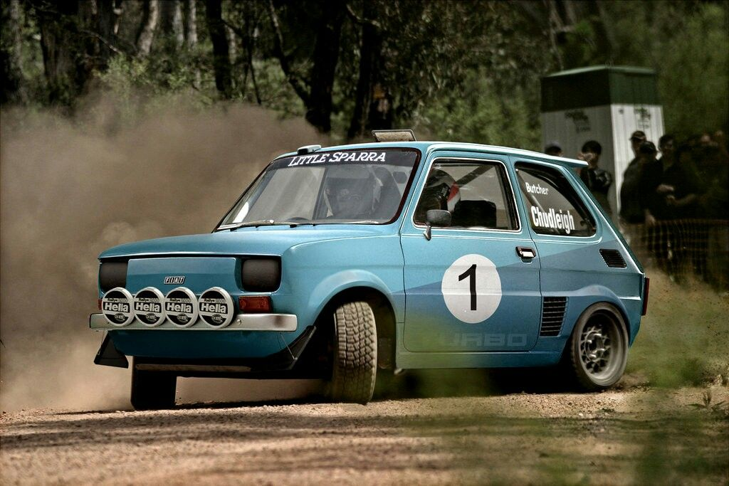 Pin By Burak Erdog On 126 Bis With Images Fiat 126 Fiat Fiat