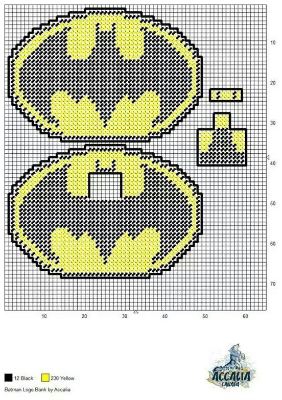8d4af52249167f7693a9873f36041de2.jpg 552×783 pixels