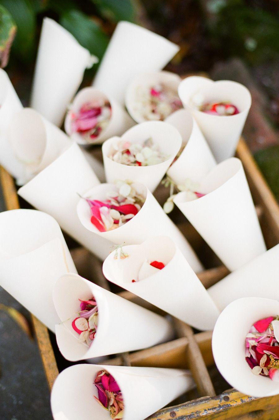 Wedding stationery inspiration bohemian wedding weddings u events