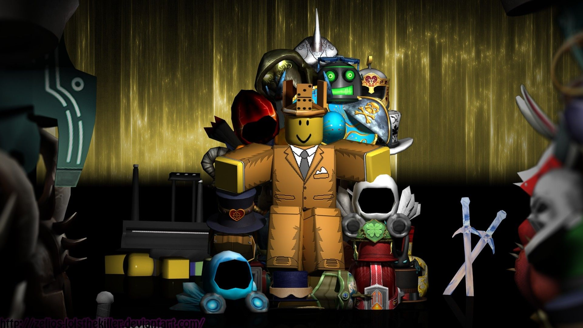 Roblox Background For Ipad Why You Should Not Go To Roblox Background For Ipad Roblox Magical Creature Cool Pictures