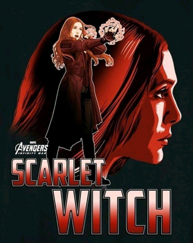 Vistoso Avengers Hawkeye Para Colorear Bosquejo - Dibujos Para ...