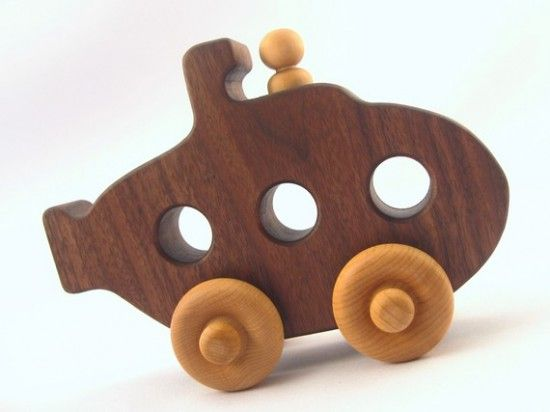 wood for babies | Baby teethers, Wood toys and Toy